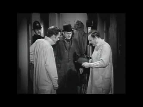 Sir Arthur Conan Doyle XXL - The Case Of The Shy Ballerina