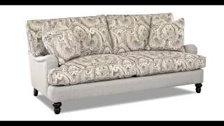 What Makes a Better Quality Sofa