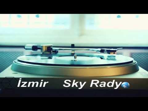 Relaxing Jazz Music - Music For Work & Study - Live Stream canlı yayın