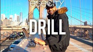 Hip Hop Mix 2020 | The Best of Hip Hop 2020 by OSOCITY