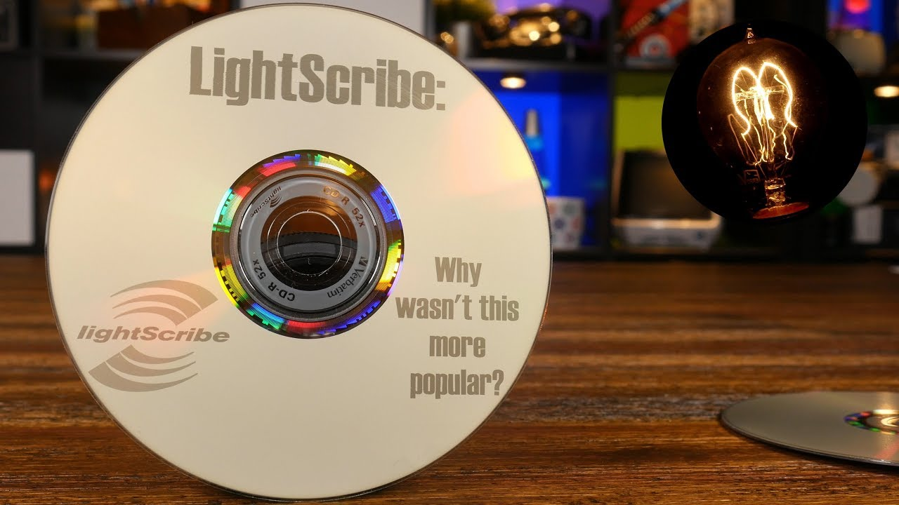 lightscribe-hp-s-clever-twist-on-the-cd-burner