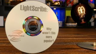 lightscribe-hp-s-clever-twist-on-the-cd-burner
