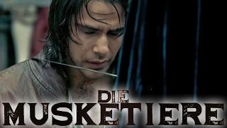 DIE MUSKETIERE - Trailer 2 | Disney Channel