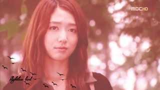 HEARTSTRINGS [MV]