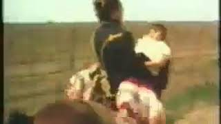 ngentot di atas kuda