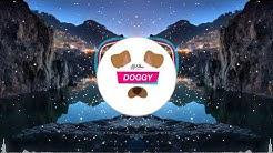 Katja Krasavice - Doggy (Zombic Remix)