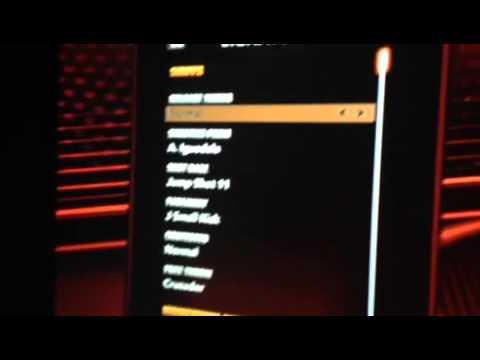 NBA 2K15 XBOX 360/PS3 BEST JUMP SHOT!!! - YouTube