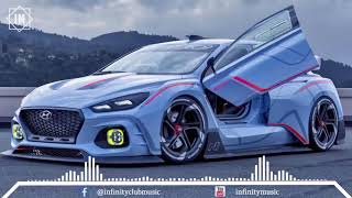 REMIX HITY grudzień - 2017 / styczeń - 2018  ♥ Mega Muza do Auta 2018 ♥ Car Music Mix 2018 @3