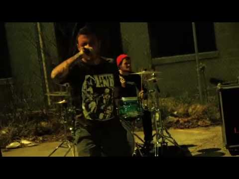 "Stick To Your Guns ""Amber"" (Official Music Video)"