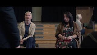 Нимфоманка (2014) | Ларс фон Триер | HD трейлер премьера