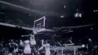 Bill Russell Highlights