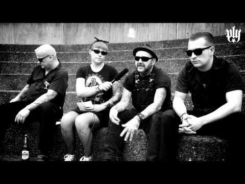группа the meteors mp3 видеоклипы