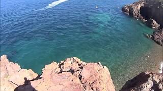 #1 French Riviera Mandelieu la Napoule summer