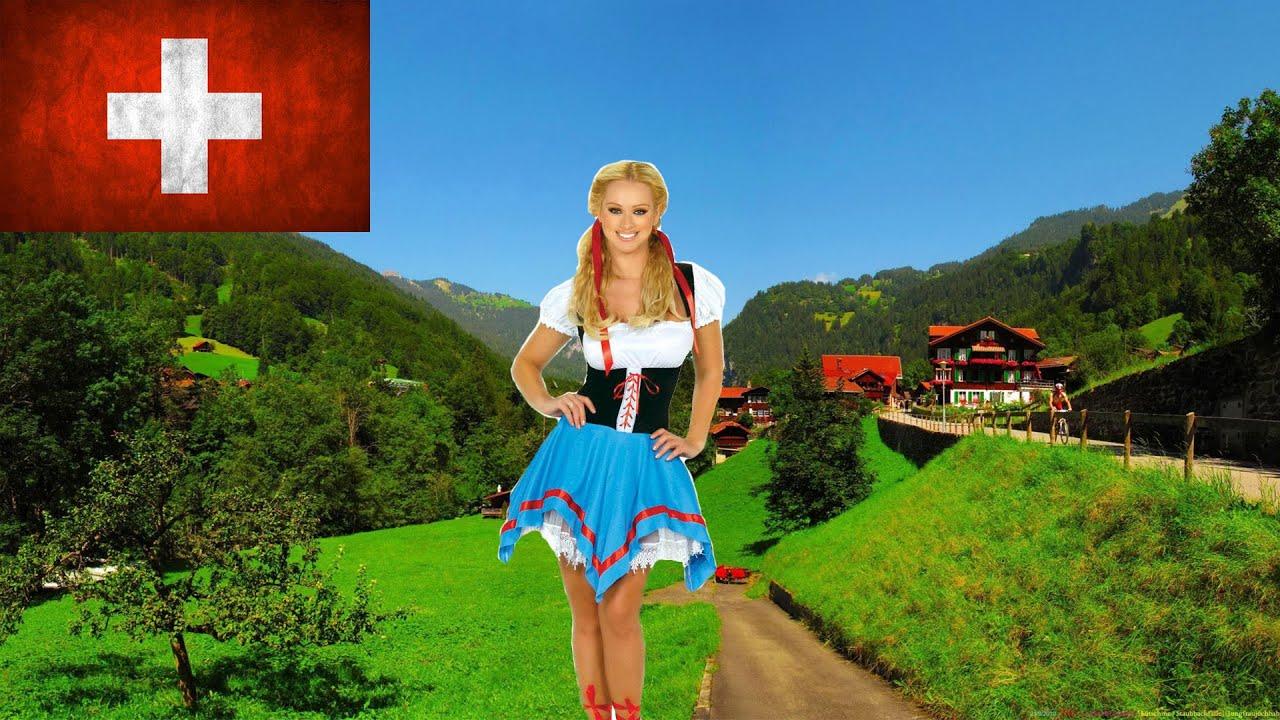 Картинки по запросу фото швейцарии