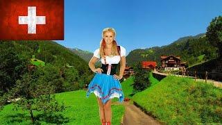 Швейцария. Интересные факты о Швейцарии!(А вам нравится Швейцария? Швейцария. Интересные факты о Швейцарии Video used from Halka Genève ..., 2016-04-15T20:24:55.000Z)