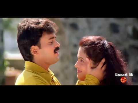 Chandamama Chandrakantha Lyrics - Chandamama Malayalam Movie Songs Lyrics