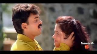 chandamama chandrakantha kalpadavil va   chandamama movie   1999  🎶🎶DhaneshHD🎶🎶