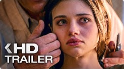 LOOK AWAY Trailer German Deutsch (2019)