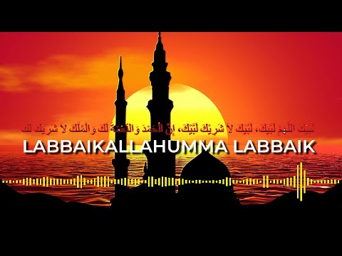 Tata Cara Umroh Sesuai Sunnah (Edisi Lengkap).