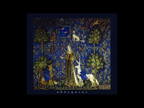Obsequiae - Suspended in the Brume of Eos (Full Album)