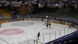 SaiPaKetterä Jannet - BJR2 14.1.2018