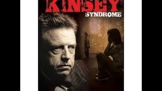 The Kinsey Syndrome ~  Manipulation of the Sexual Revolution & The Moral Destruction of Society