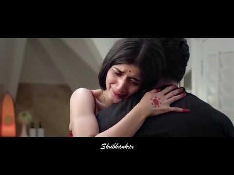 Madamiyan----Tevar----Official Video Song