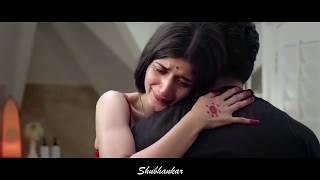 Madamiyan----Tevar----Video Song