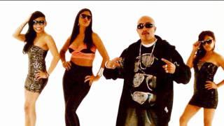 Mr. Capone-E - My Loc's *NEW RADIO SINGLE 2011* Video Out Feb. 14th!