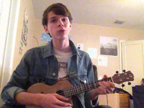 Ukulele : ukulele chords vampire weekend Ukulele Chords Vampire ...