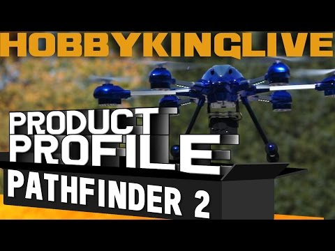 Дрон HUAJUN Pathfinder 2HV6 W609 - 8 1500mAh HeadlLess режим 18