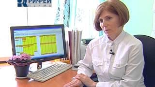 Минута здоровья   Сердечный приступ   23 08 13(, 2013-08-23T08:31:14.000Z)