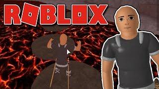 Roblox - As Aventuras de Cleytão Carecudo ( Shard Seekers ) Ep. 2