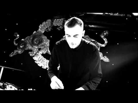 Alix Perez - Soulmix 2016