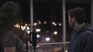 OH WONDER - All We Do // Tara Pope & Kyle Olthoff