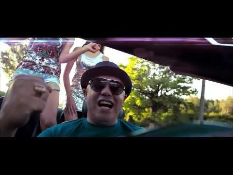 NICOLAE GUTA - Pe banii lu tata (VIDEO OFICIAL) HIT 2013