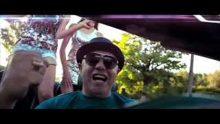Repeat youtube video NICOLAE GUTA - Pe banii lu tata (VIDEO OFICIAL) HIT 2013