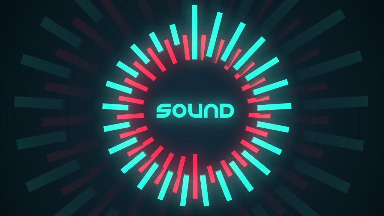 Motion Graphics: Create a Sound Effector (beginner) | Freepik course  trailer_ENG