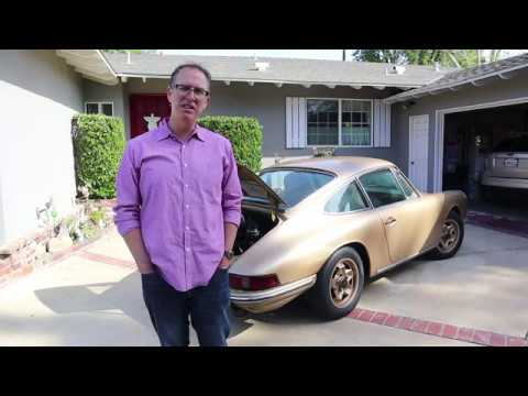 Testimonials | Classic Car Seller | AlexManos com