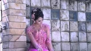 Yusti Novyanti Duriat
