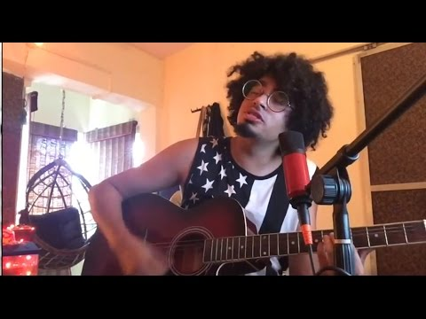 MorningJamSessions Porcupine Tree- Open Car (Acoustic Version)