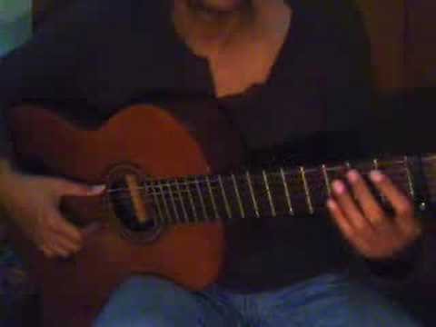Flamenco Compás and Palos for beginner