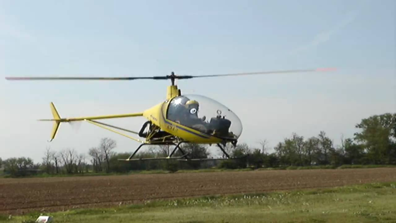 Ch 7 Elicottero : Elicottero ch angel test pre volo youtube