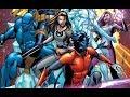 Uncanny X-men #1 est disponible (et il y a plein de variantes)
