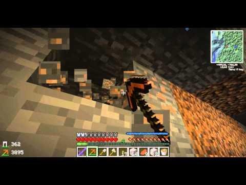 видео: Multiplayer Mod's play. Часть 5. [Клоп]