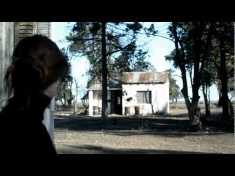 Monte Hermoso (2012) - Mediometraje
