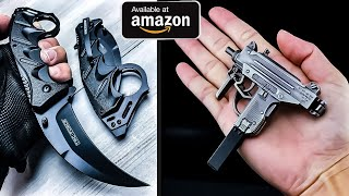 10 AWESOME GADGETS ON AMAZON AND ALIEXPRESS   Gadgets under Rs100, Rs200, Rs500 and Rs1000, 10k