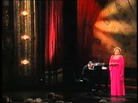 Marjana Lipovšek -  Zagreb 1996