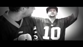 METROSTARS (MAXI B & MICHEL) - La Scimmia (official videoclip)