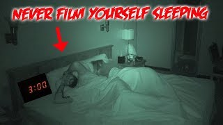 RARE NEVER BEFORE SEEN HAUNTED ROOM IN THE QUEEN MARY SHIP (NEVER FILM YOURSELF SLEEPING HERE)